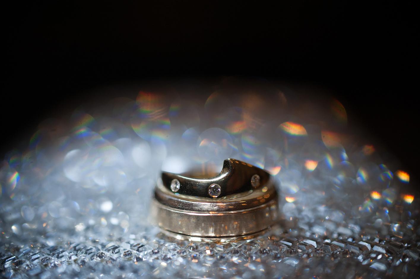 wedding-photographer-peebles.jpg