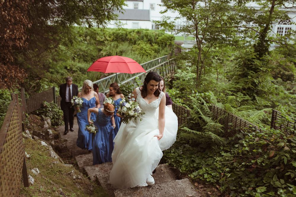 castle-weddings-scotland.jpg