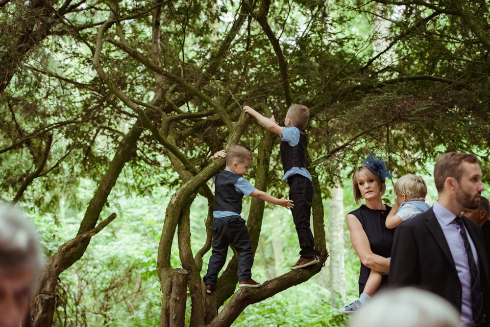 woodlan-wedding-photography-scotland.jpg