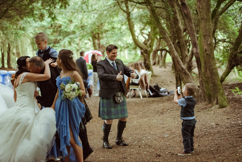 natural-wedding-photography-scottish-forest.jpg