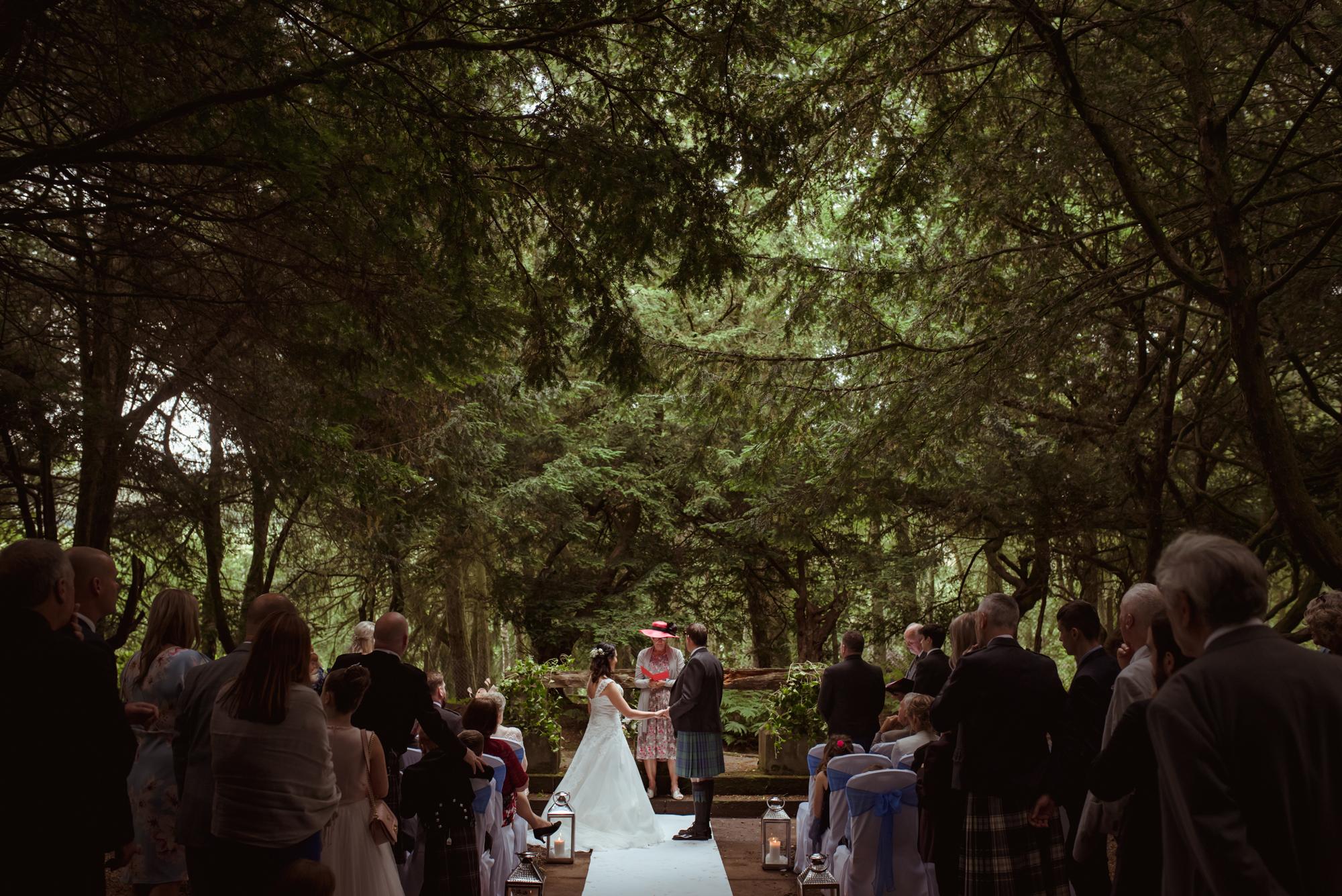 unique-wedding-venues-scotland.jpg