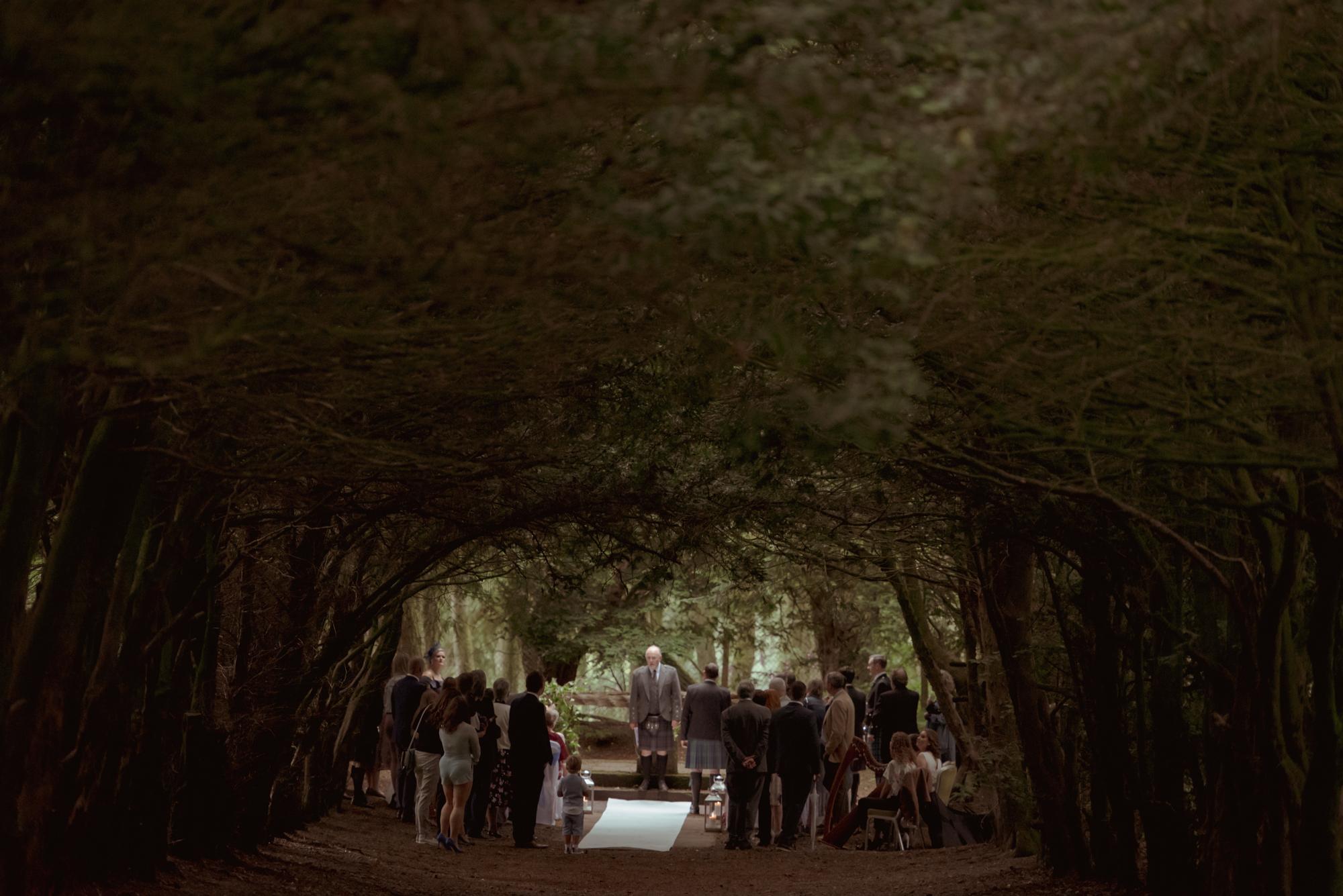 barony-castle-wedding.jpg