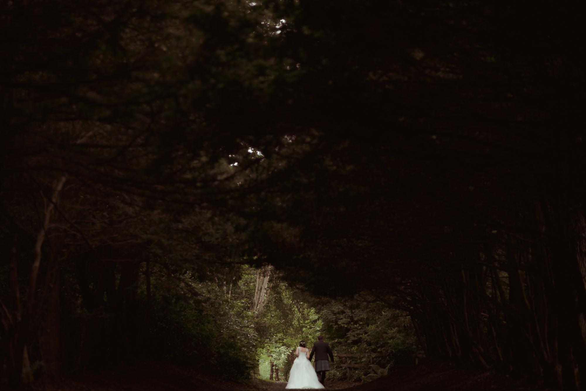 creative-wedding-photography-barony-castle.jpg