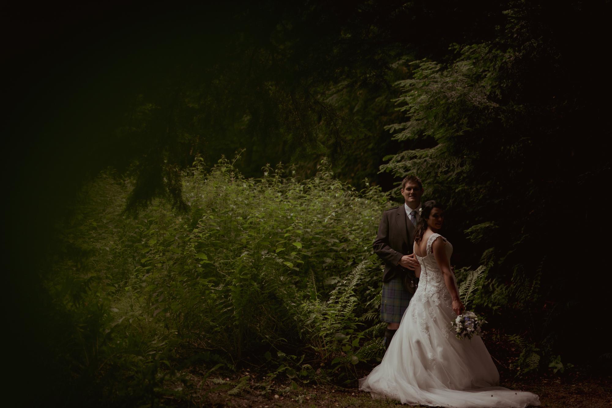 forest-wedding-venues-scotland.jpg