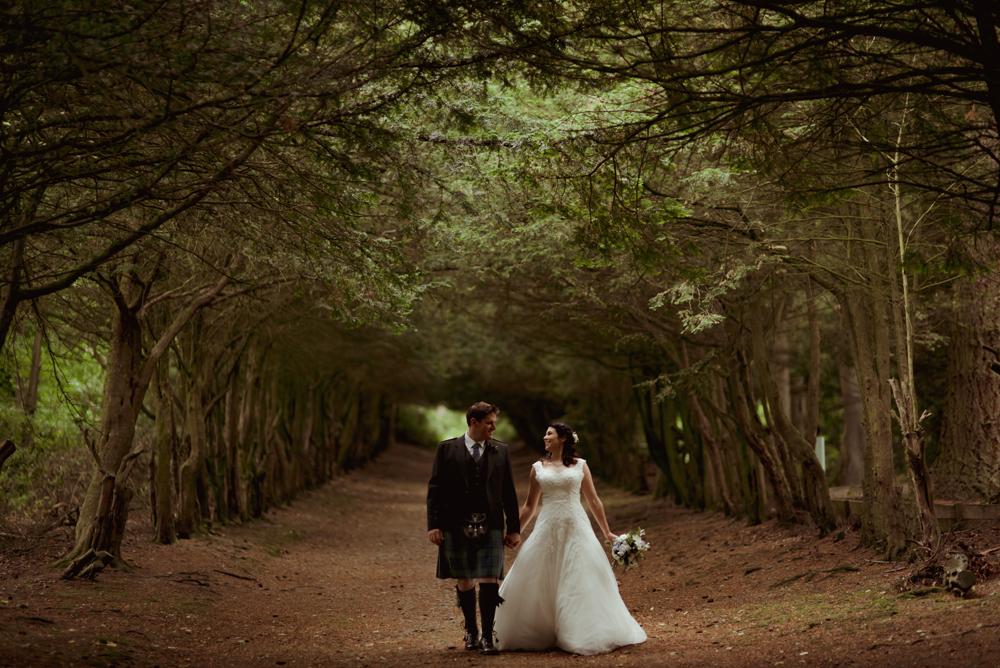 quirky-wedding-venues-scotland.jpg