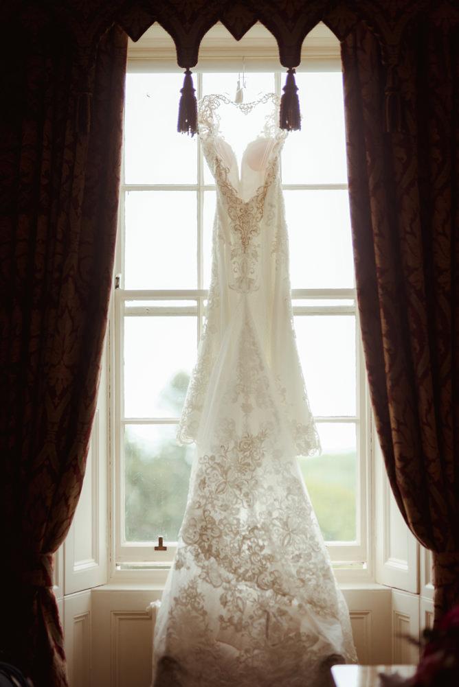 wedding-dress-west-coast-scotland.jpg
