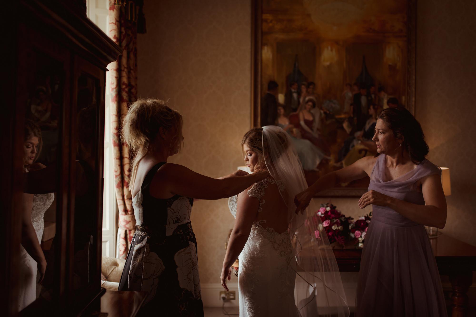glenapp-castle-wedding.jpg