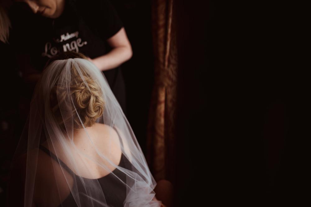 glenapp-creative-wedding-photography.jpg