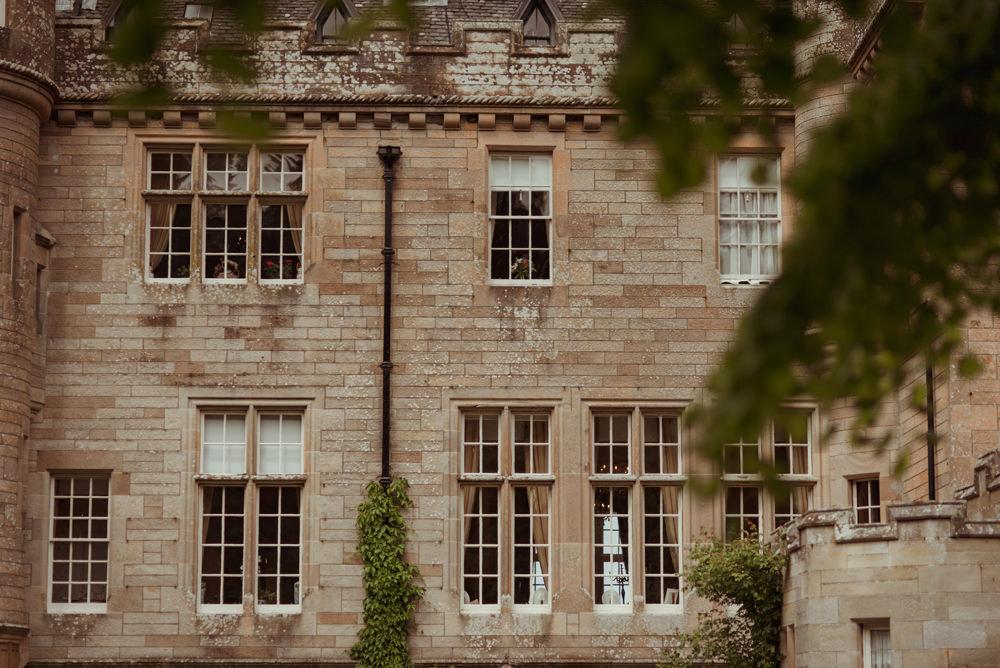 scottish-castle-wedding-venue.jpg