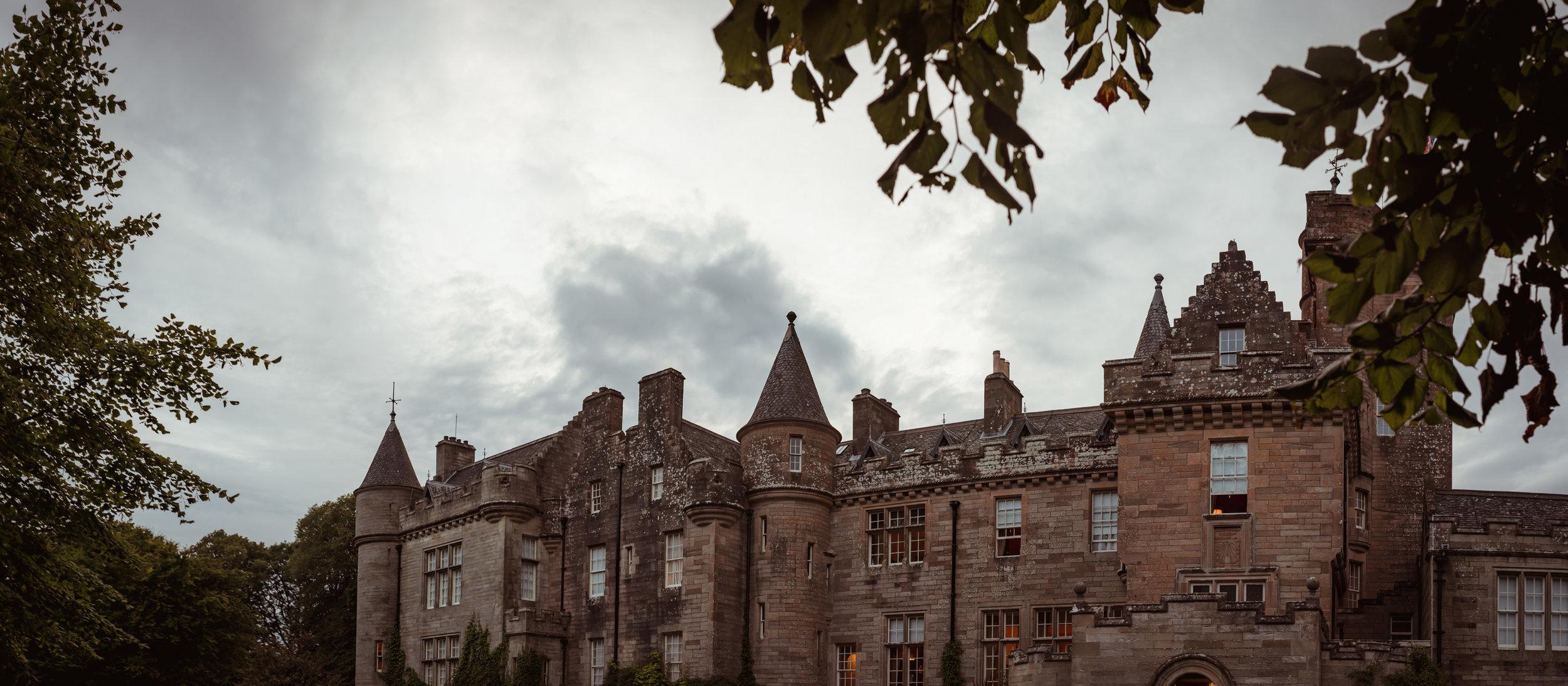 glenapp-castle.jpg