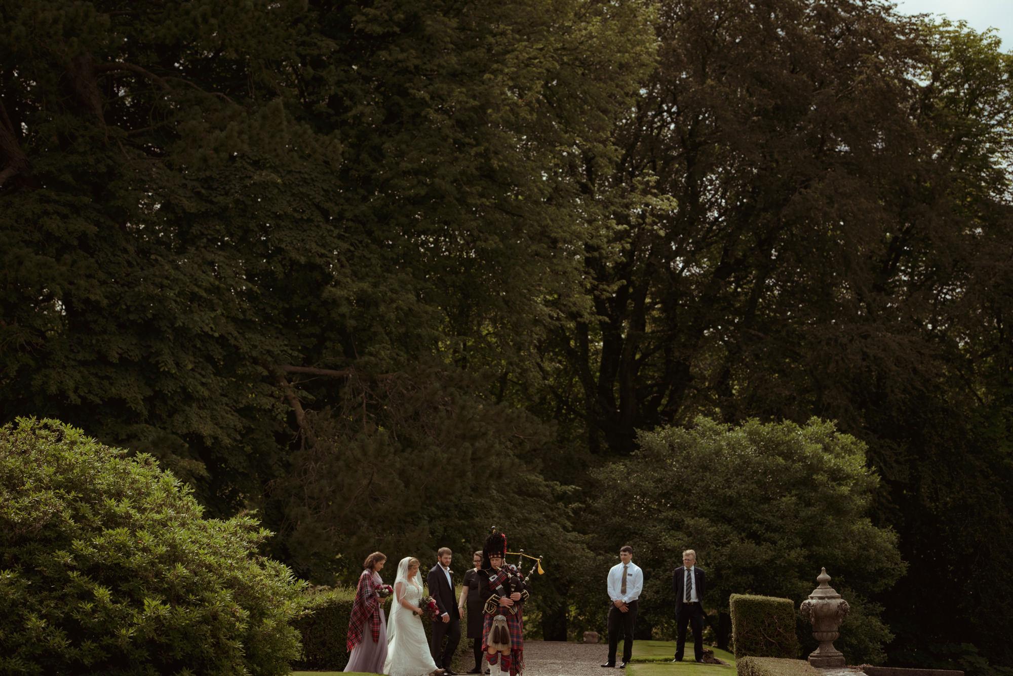 glenapp-wedding.jpg