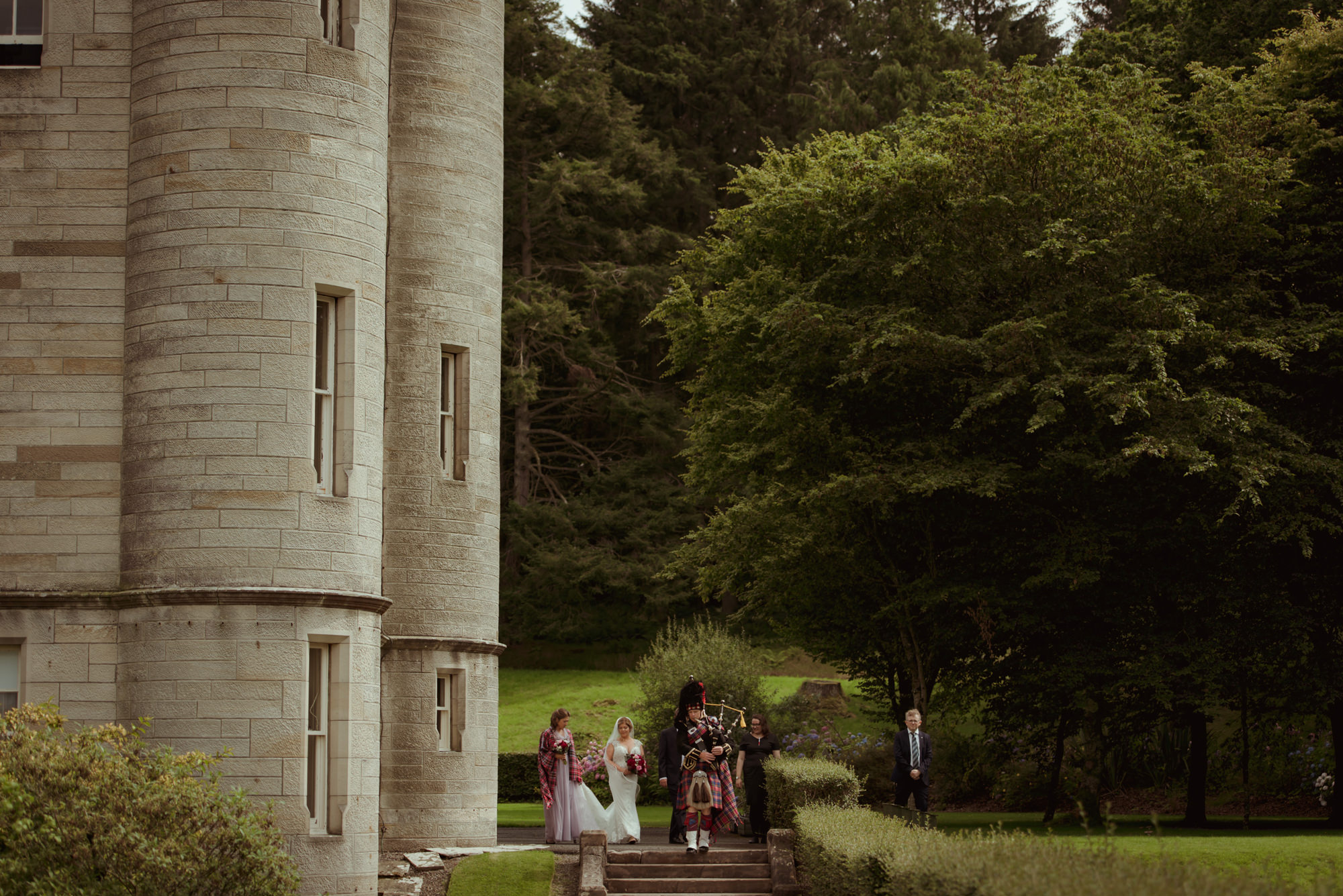 scottish-castle-wedding-venue.jpg