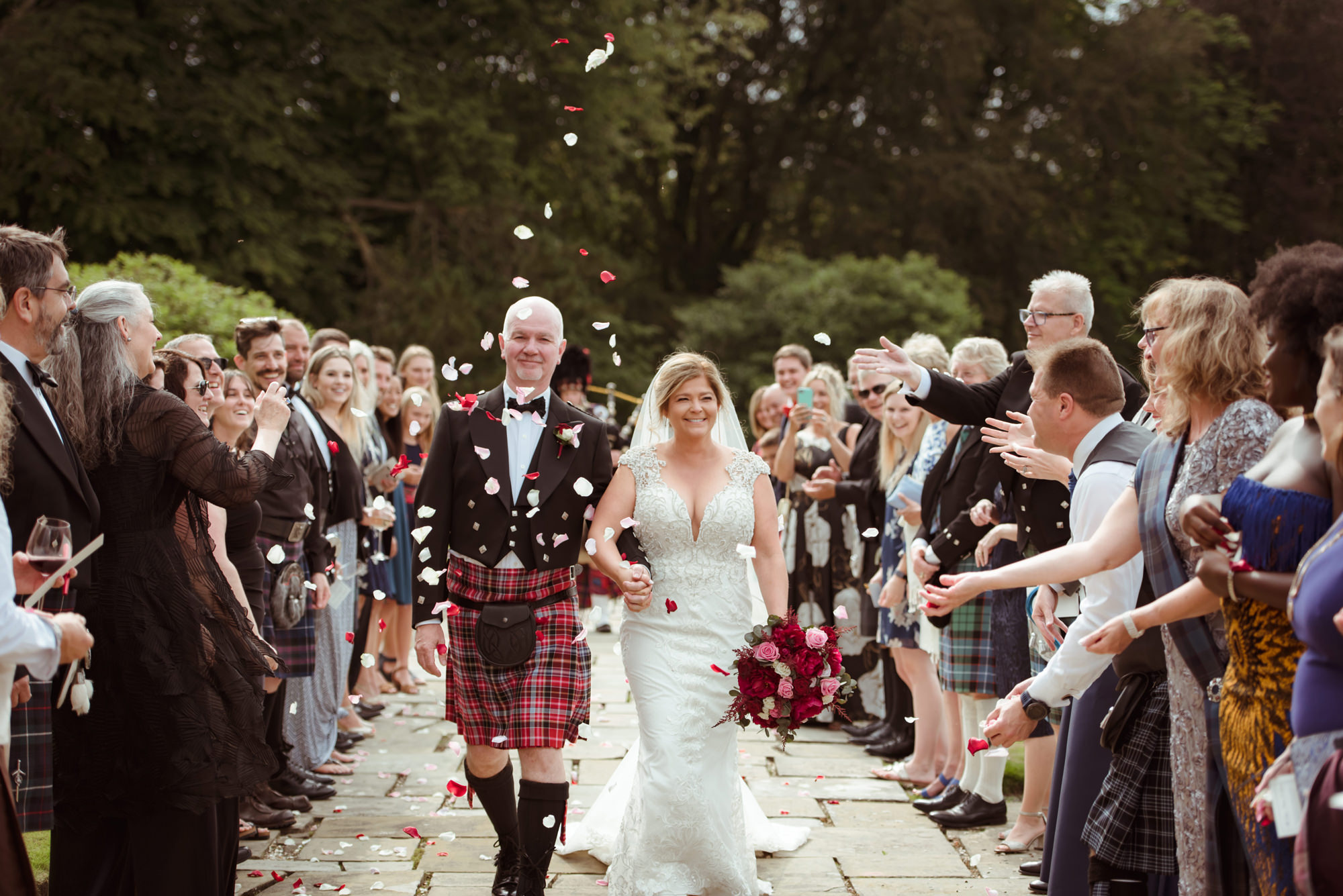 wedding-ideas-scotland.jpg