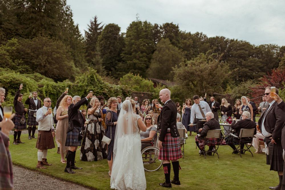 glenapp-wedding-ceremony.jpg