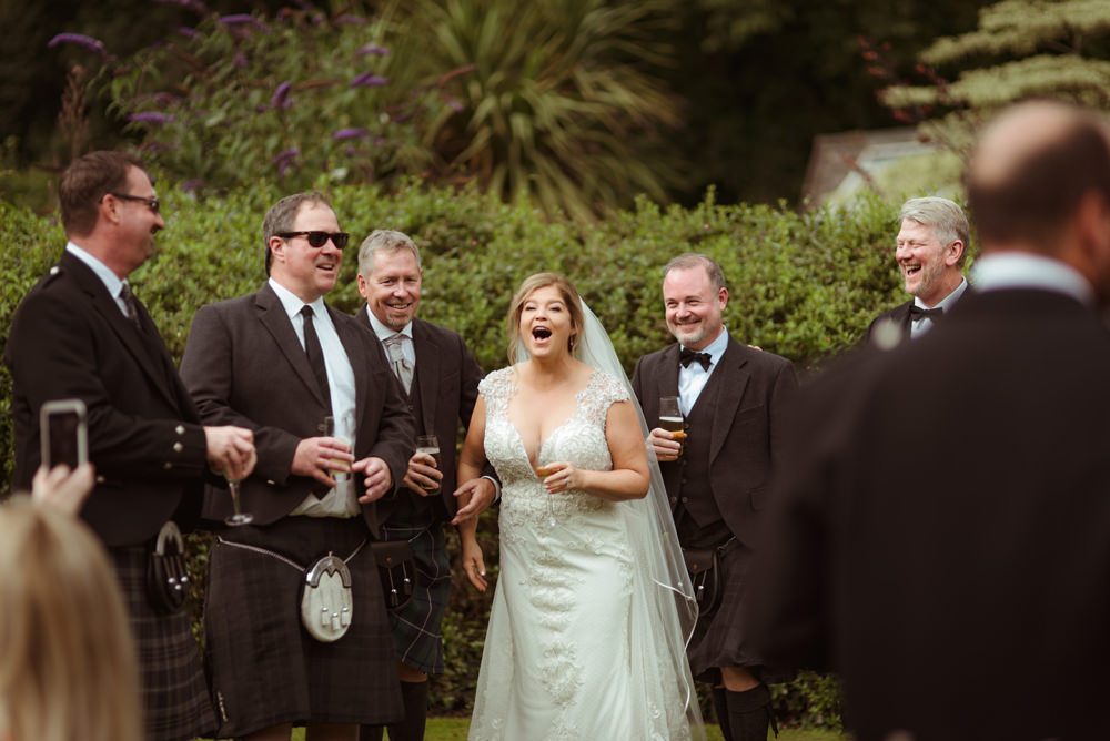 glasgow-wedding-photographer.jpg