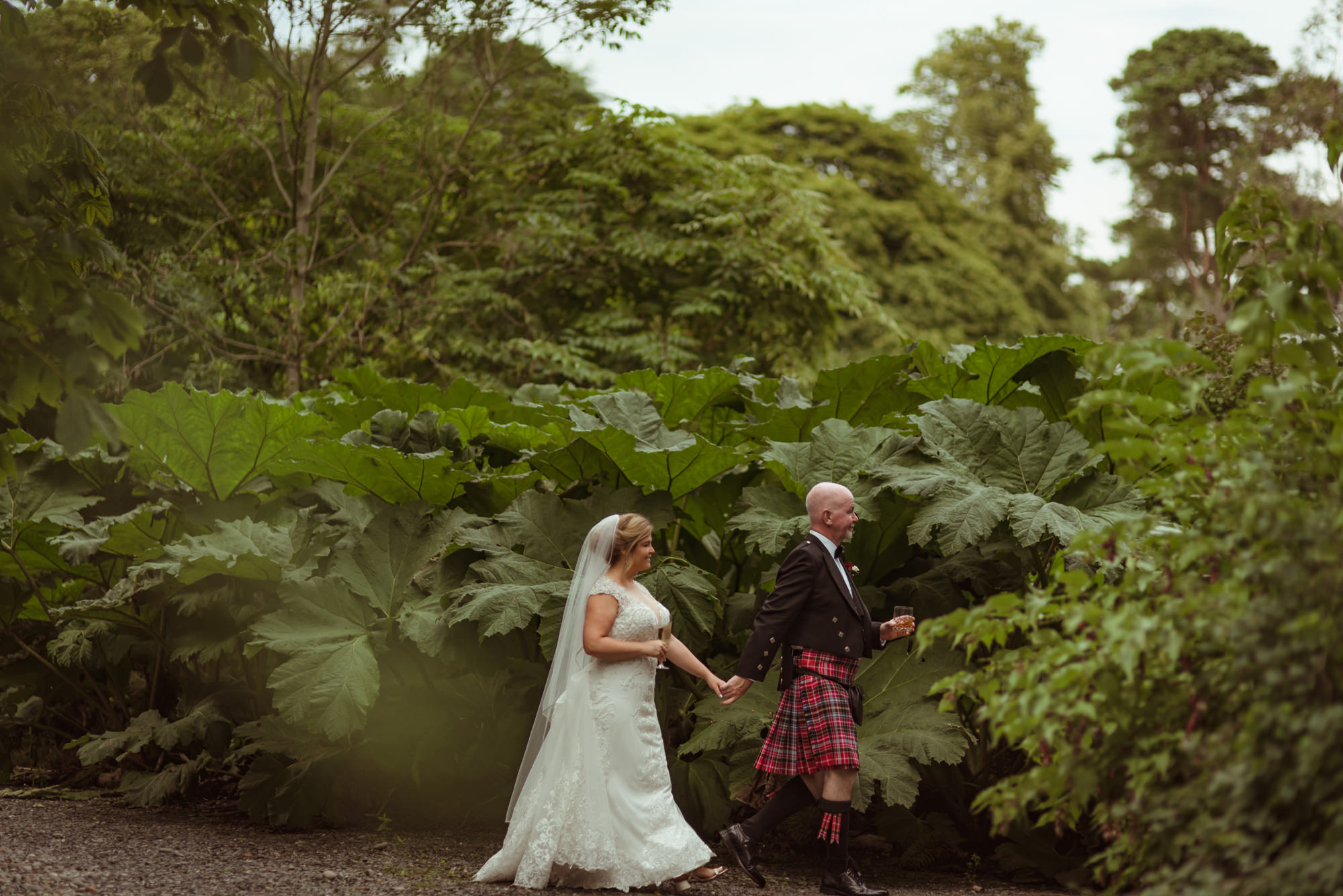 spectacular-wedding-venue-scotland.jpg