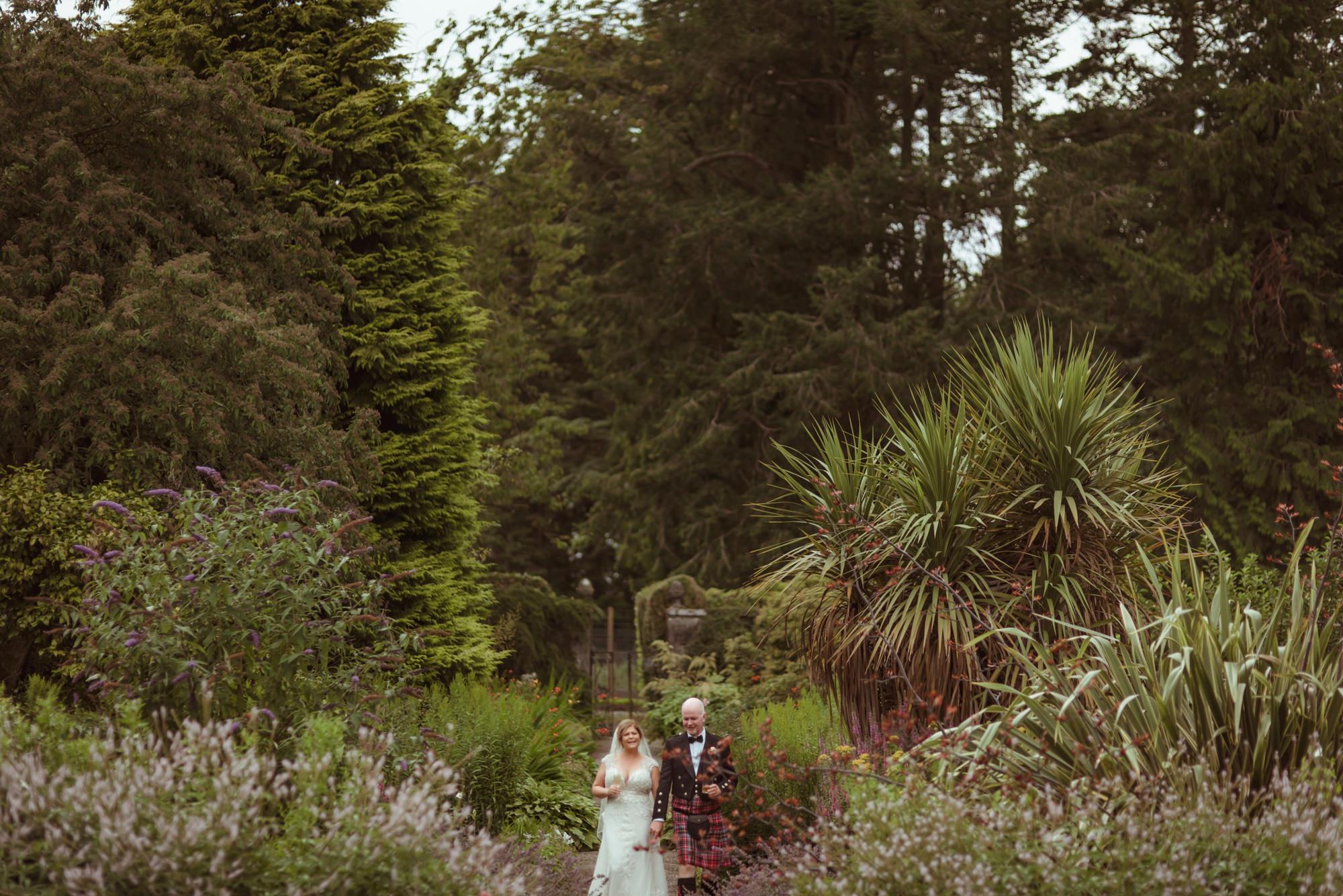 wedding-planning-in-scotland.jpg