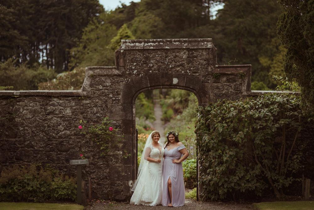 spectacular-wedding-venue-scotland.jpg