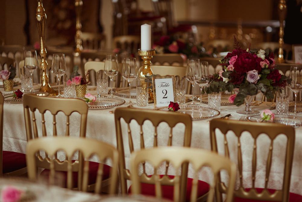 glenapp-ceremony-room.jpg