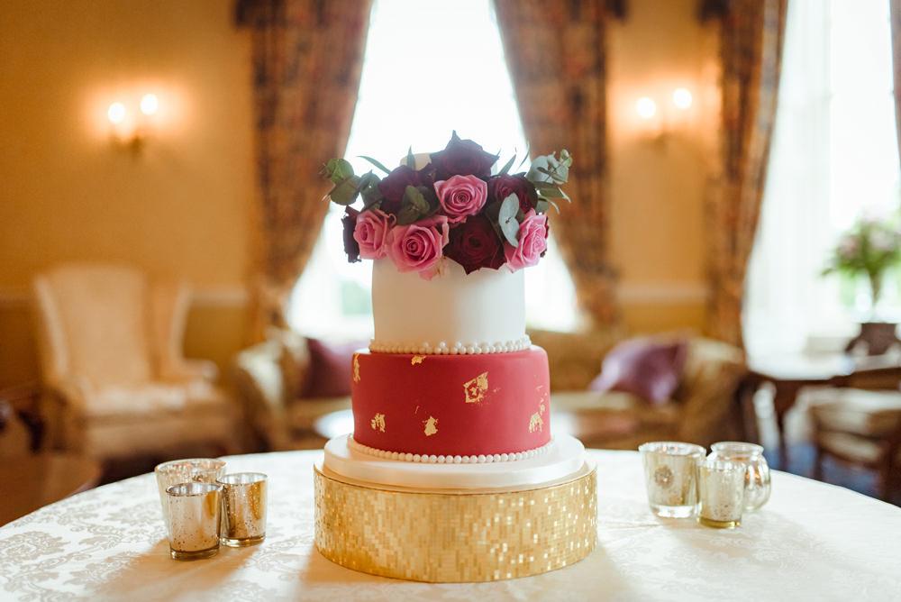 glenapp-wedding-cakes.jpg