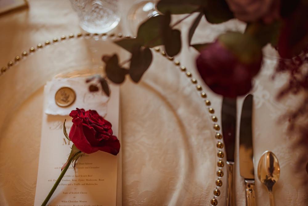 scottish-wedding-planner.jpg