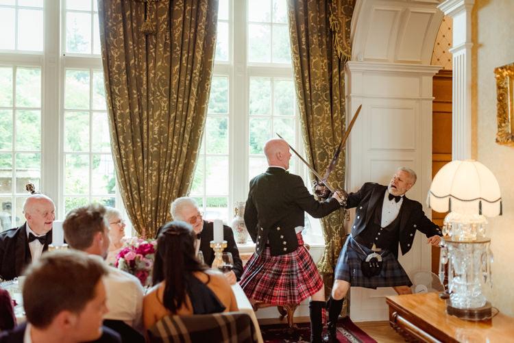 wedding-sword-fight.jpg