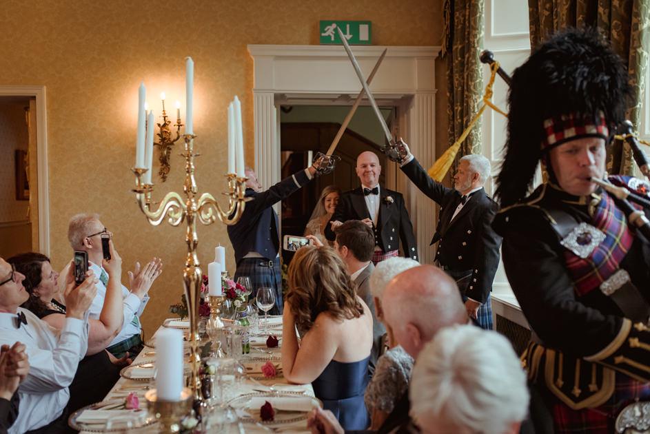 fun-wedding-games.jpg