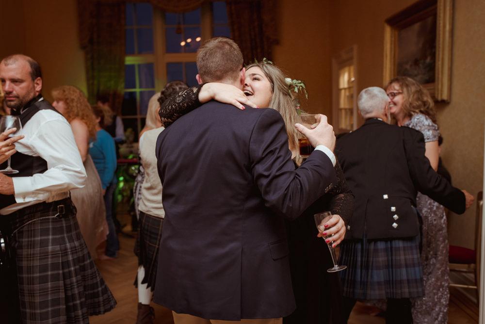 natural-mature-wedding-photography-scotland.jpg