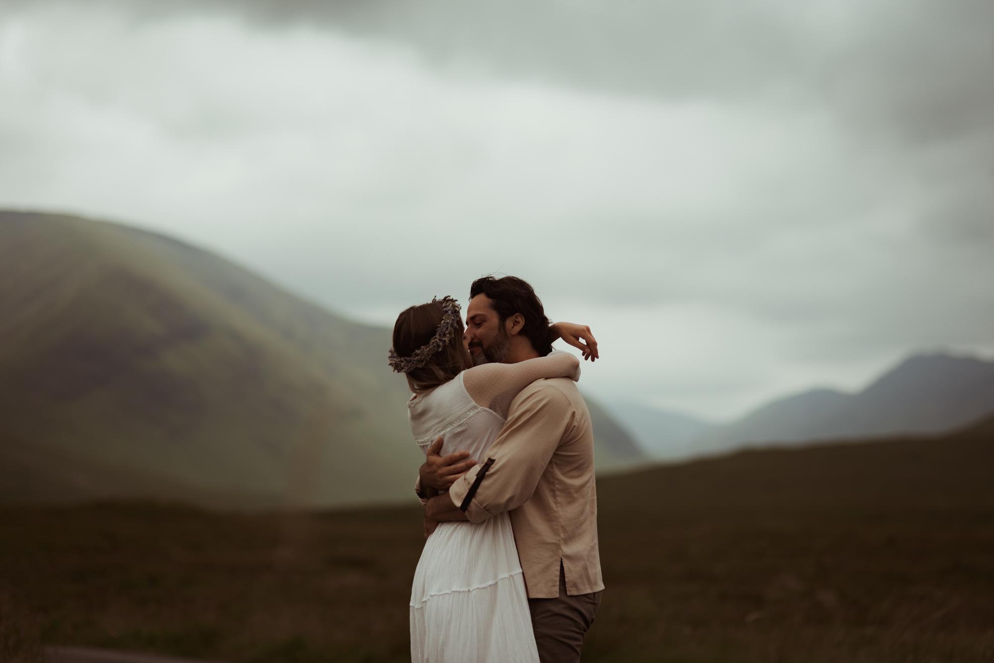 glencoe-wedding-photographer.jpg