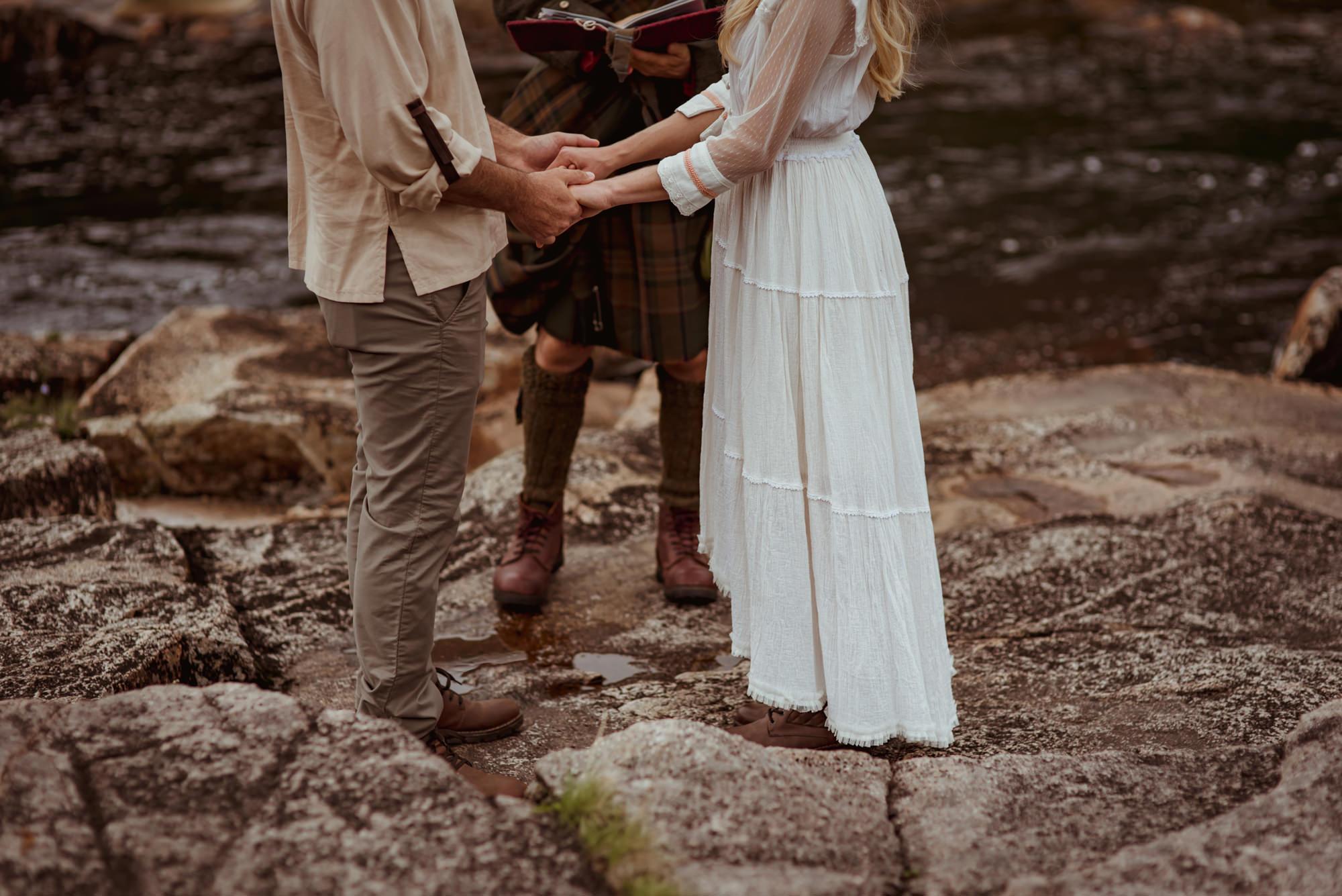 scottish-highlands-elopement.jpg