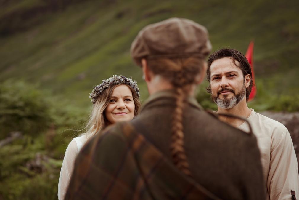 glencoe-wedding-ceremony.jpg