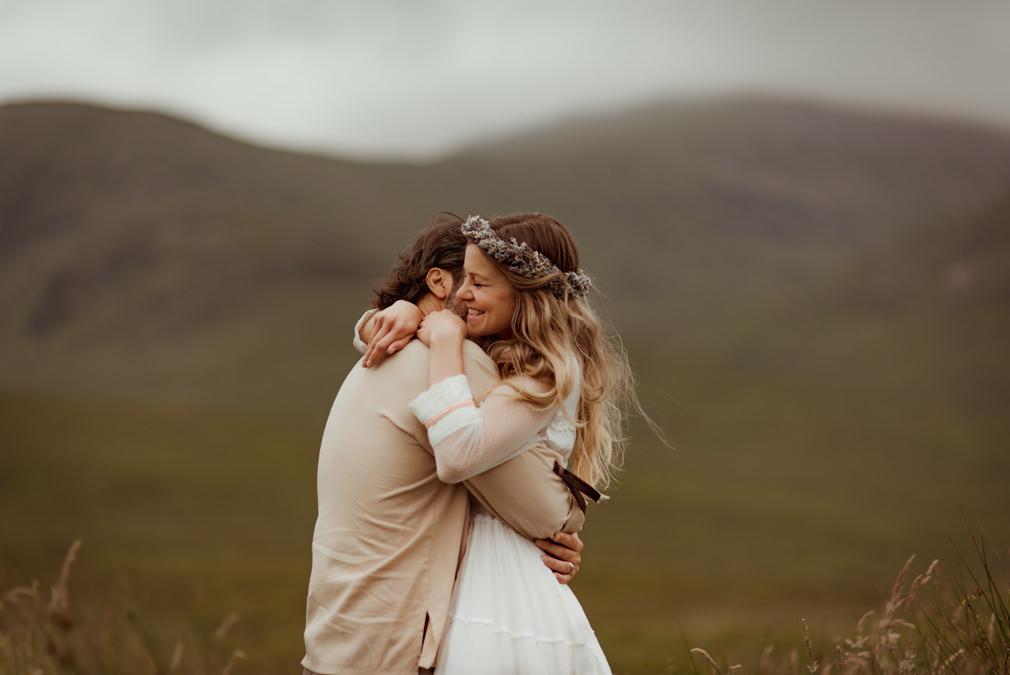 boho-wedding-photography-scotland.jpg