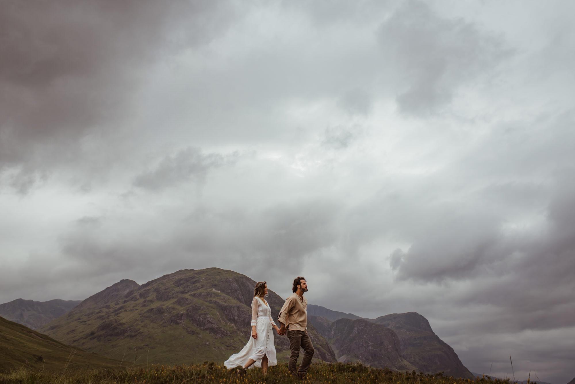 wedding-vow-renewal-scotland-highlands.jpg