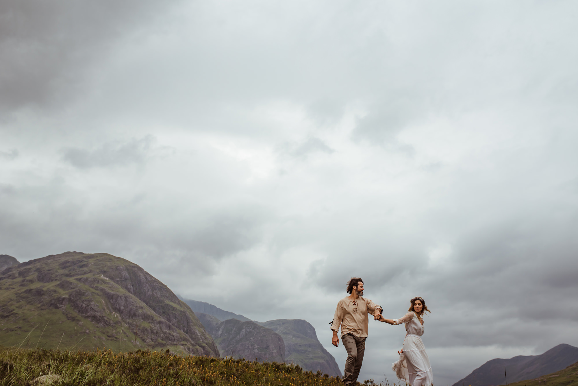 creative-scottish-highlands-wedding-photography.jpg