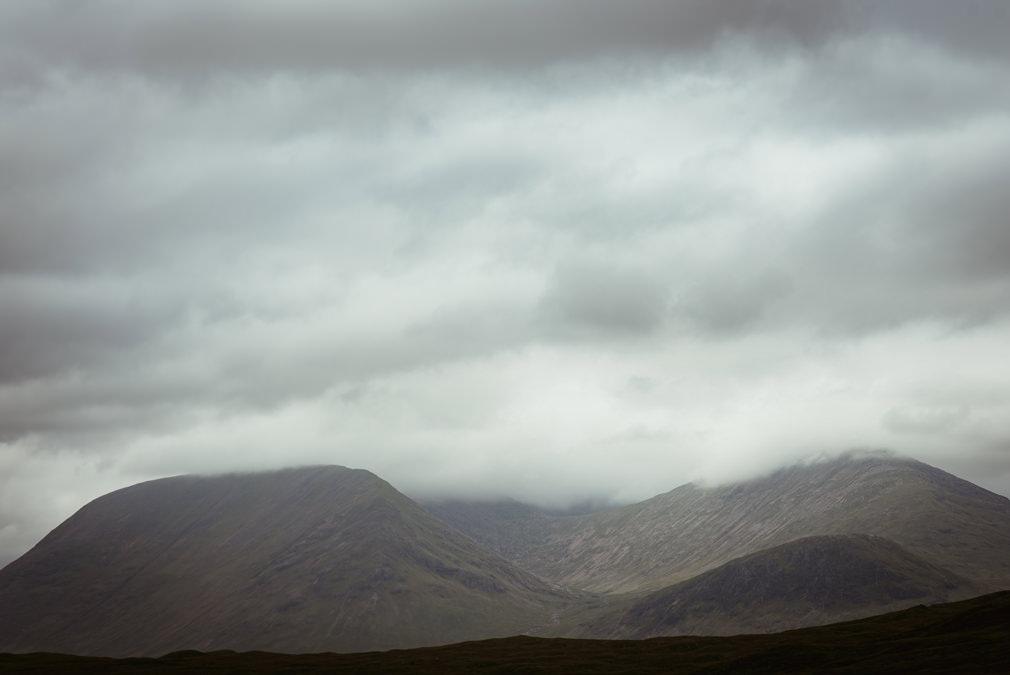 scottish-highlands-scenery-wedding.jpg
