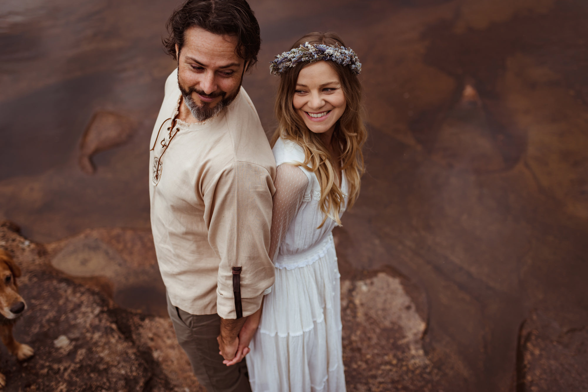 scottish-highlands-wedding-photographer.jpg