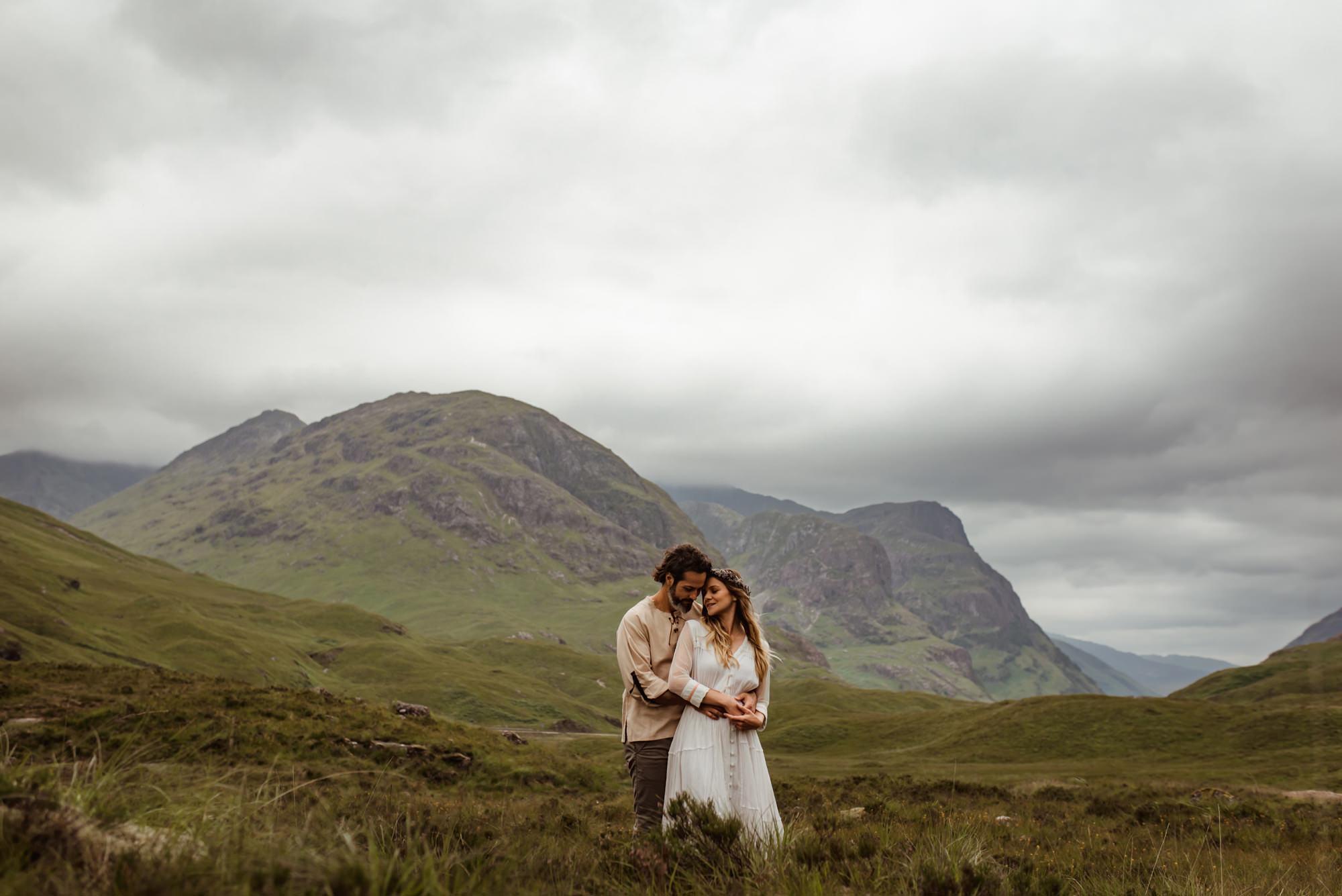 destination-wedding-photography-scotland-highlands.jpg