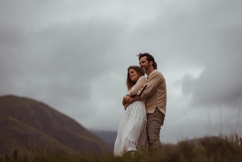 glasgow-wedding-photographer-scotland.jpg