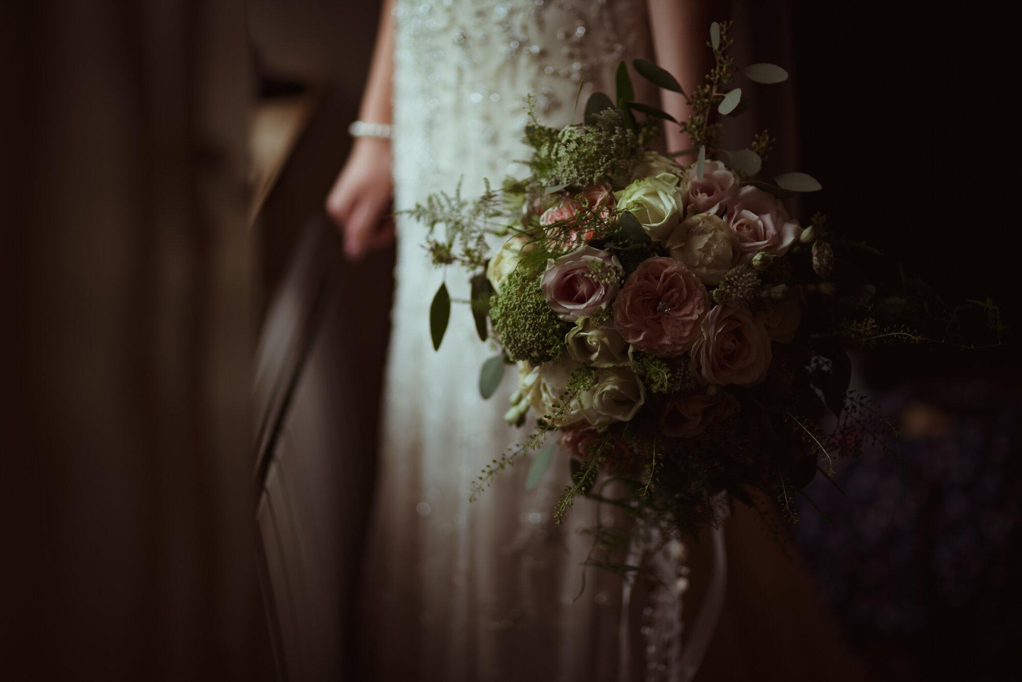 creative-wedding-photography-glasgow-stirling.jpg