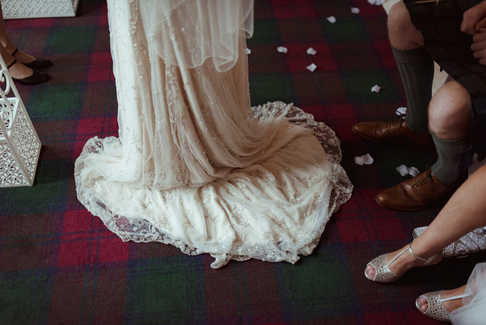 glenbervie-alternative-wedding-photography.jpg