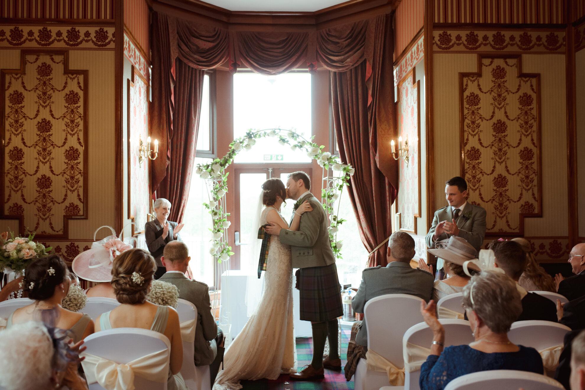 glenbervie-wedding.jpg
