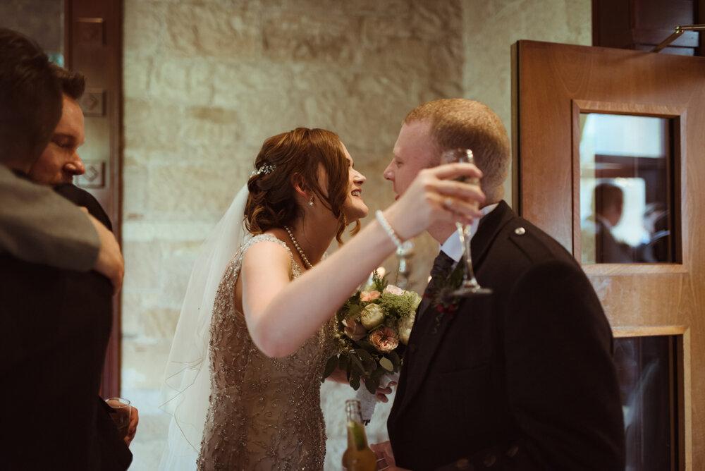 alternative-wedding-photographer-stirling.jpg