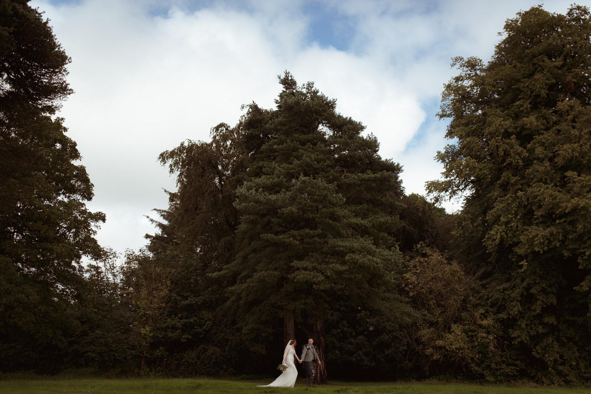 glenbervie-alternative-wedding-photography (4).jpg