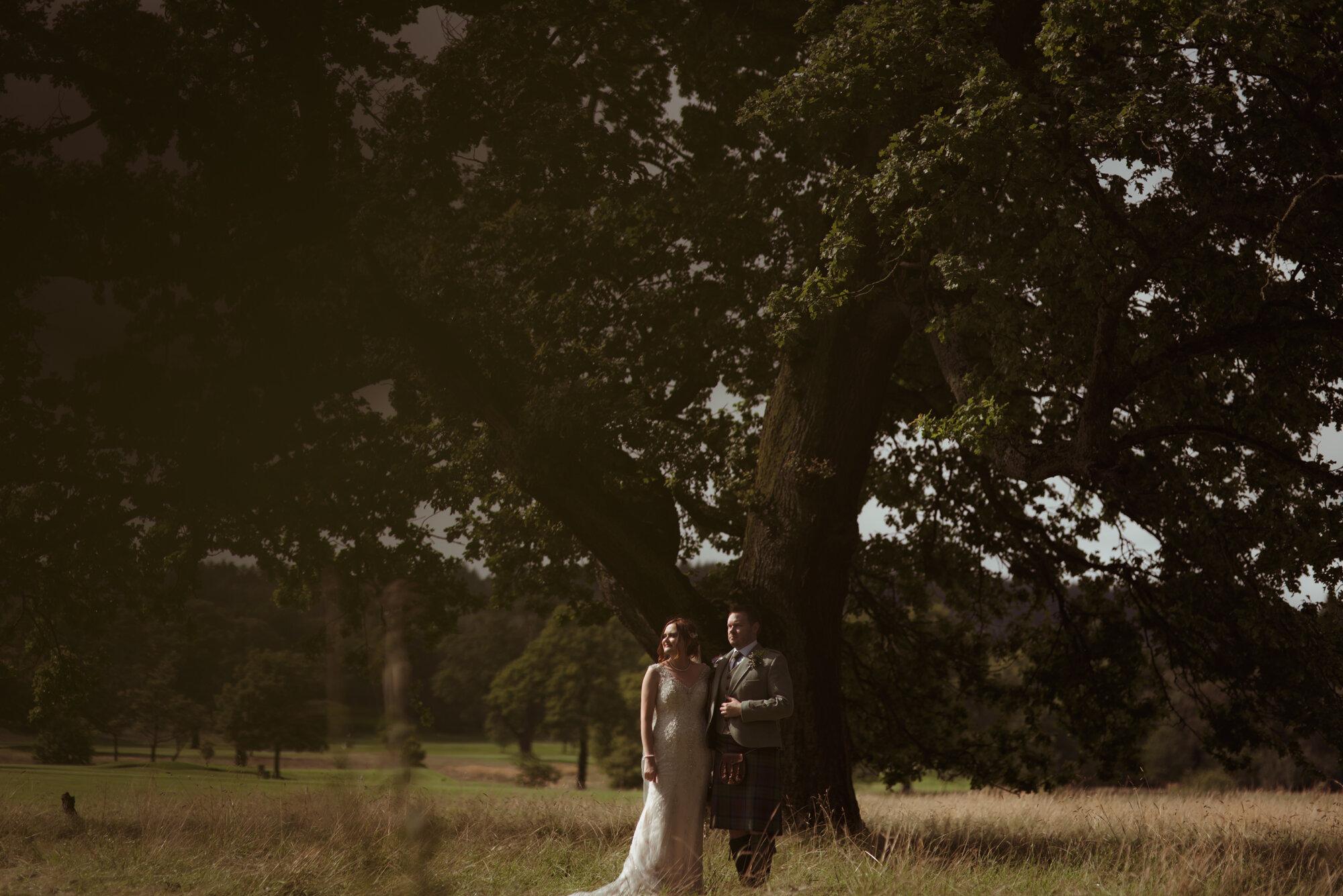 glenbervie-wedding-photographer.jpg