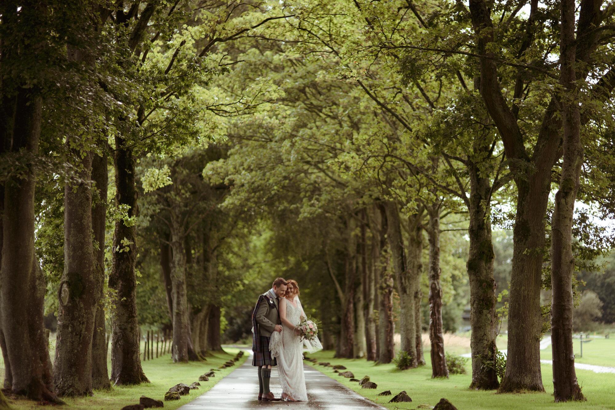 glenbervie-wedding-photography-natural.jpg