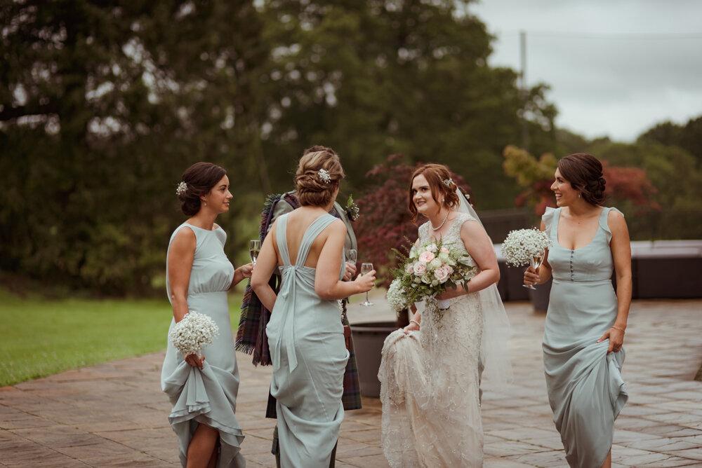 stirling-wedding-venue-photography.jpg