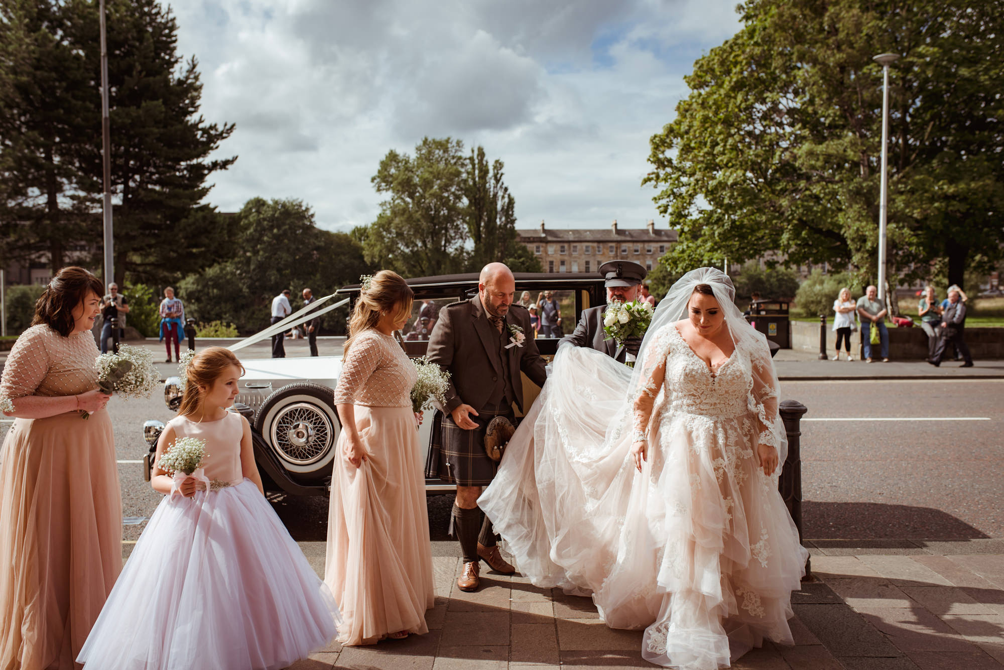 glasgow-city-centre-church-wedding.jpg
