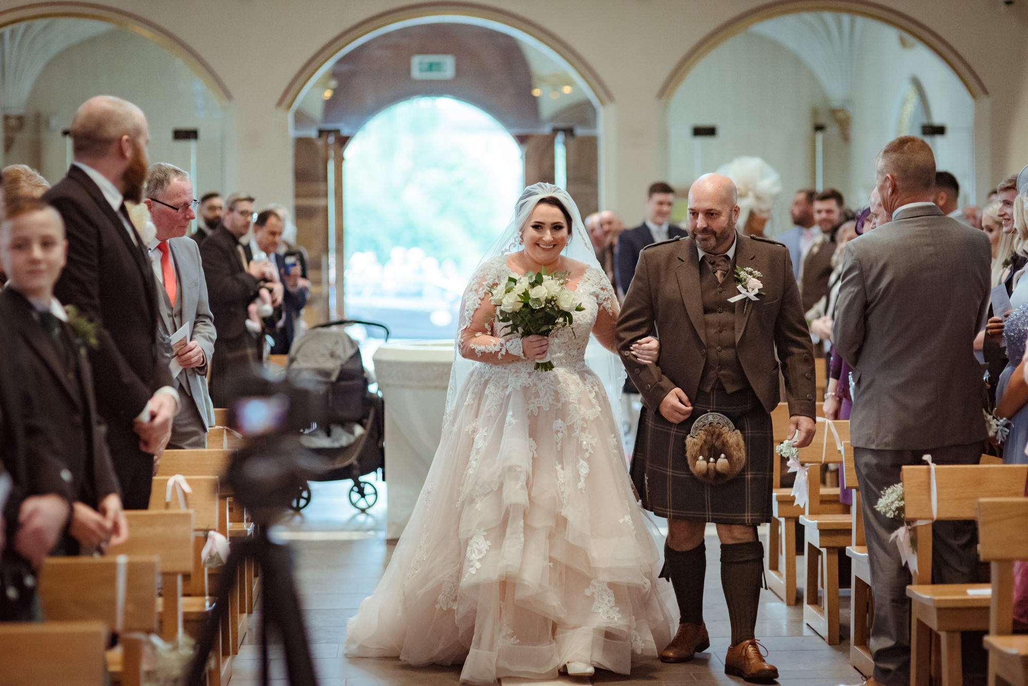 west-end-glasgow-wedding-venue.jpg
