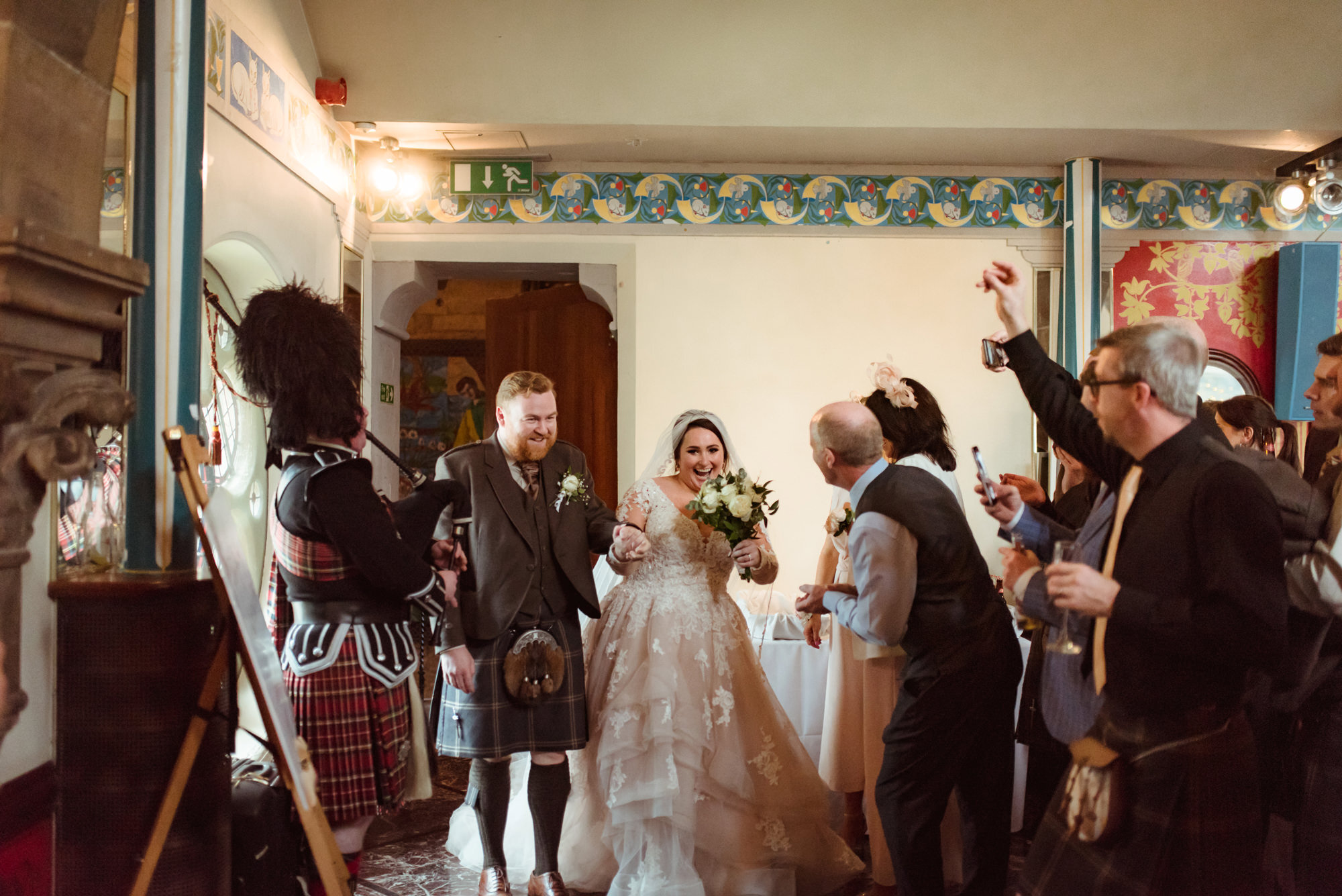 oran-mor wedding-venue.jpg