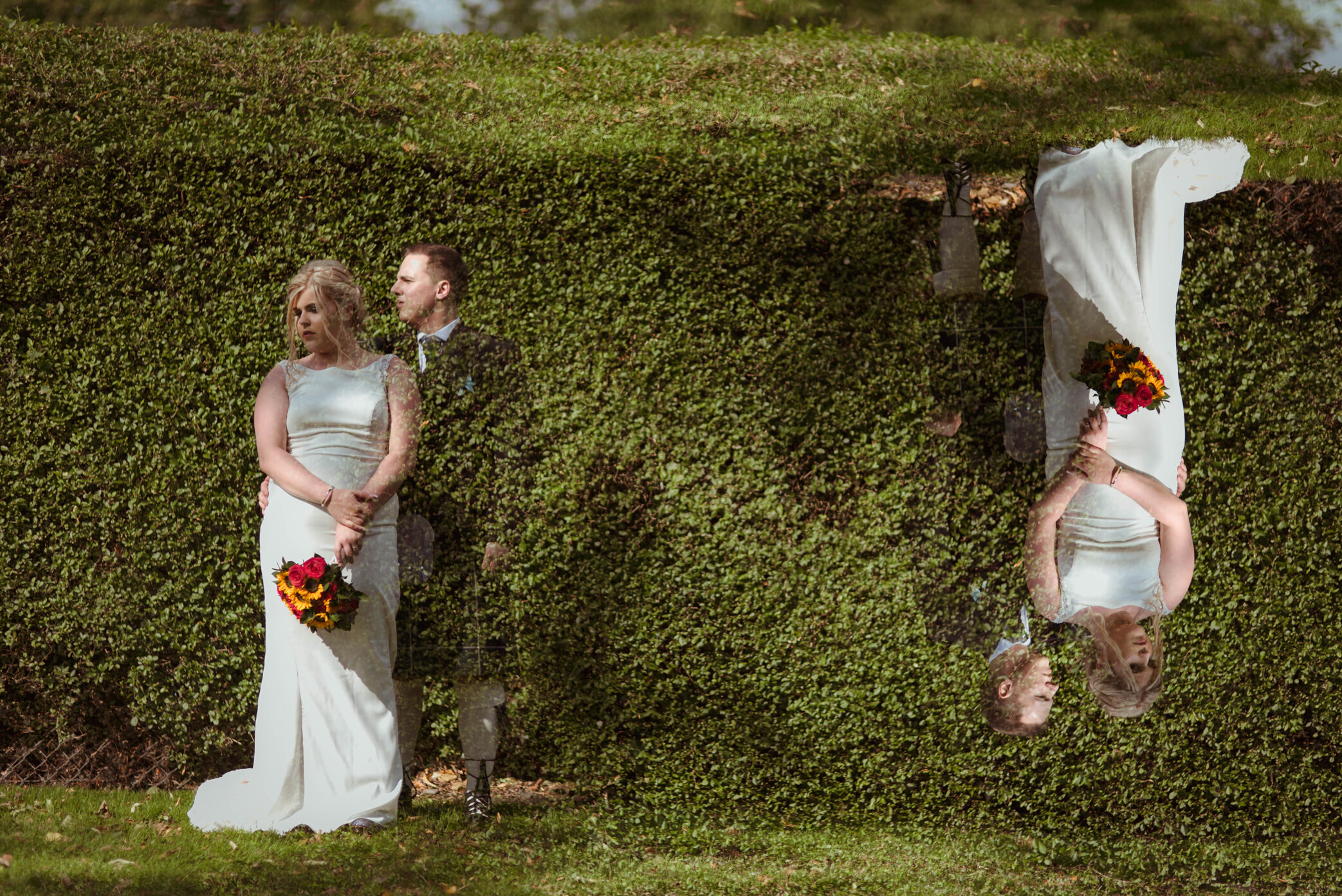 alternative-wedding-photography-glasgow-dumbarton (1).jpg
